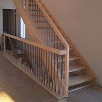 Customer_finished stairs7 light brown