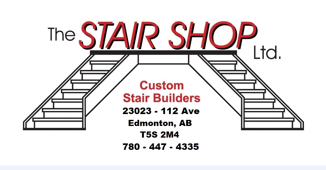 The Stair Shop