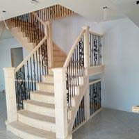 Customer_finished stairs5 white